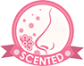 Scented