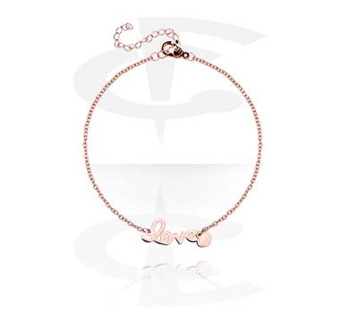 Fashion Bracelet