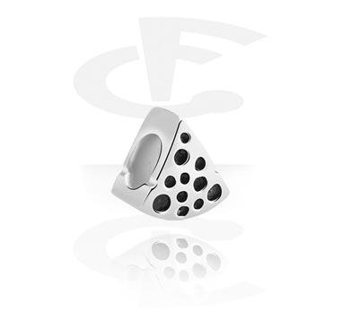 Missanga para pulseiras de missangas