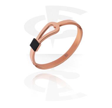 Armbänder, Armreif, Chirurgenstahl 316L
