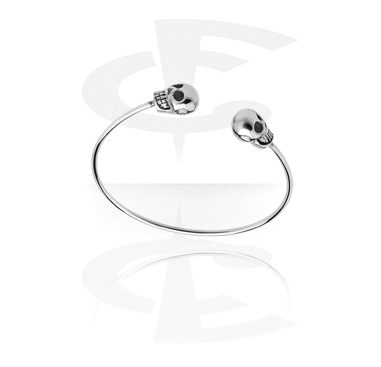 Náramky, Bangle, Surgical Steel 316L