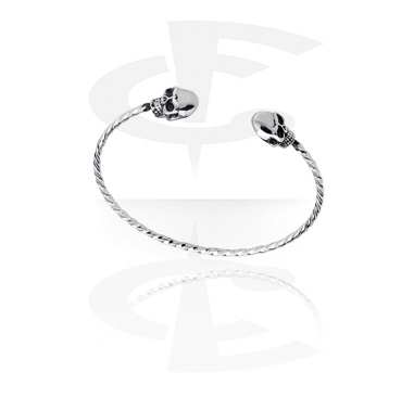 Bransolety, Bangle, Surgical Steel 316L