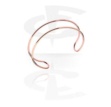 Bracelete Fashion
