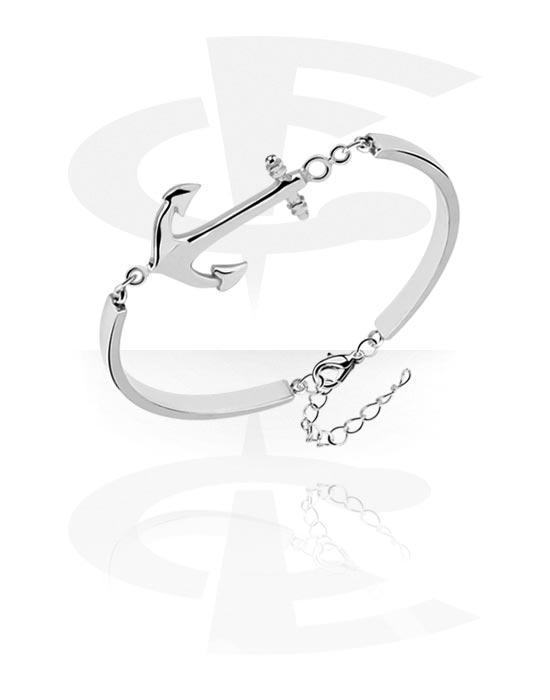Bransolety, Fashion Bracelet, Surgical Steel 316L
