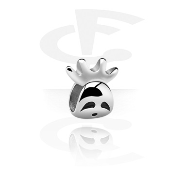 Bead voor beadsarmbanden
