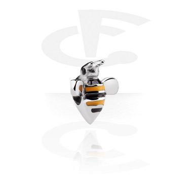 Bead voor beads-armband