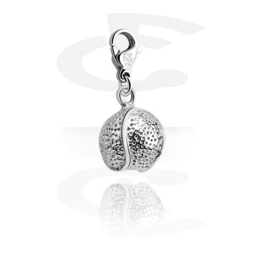 Charms, Charm, Surgical Steel 316L