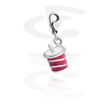 Charm for Charm-Bracelets
