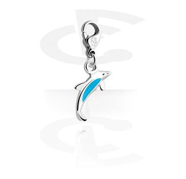 Pendentif pour bracelets à pendentifs