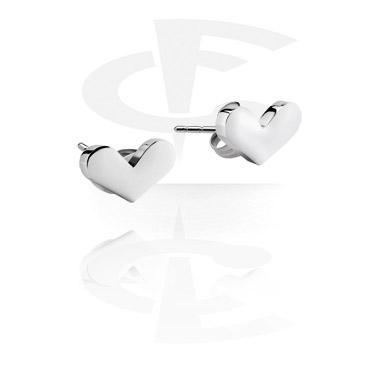 Studs de orelha