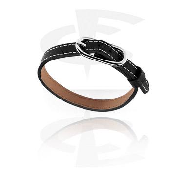 Armband voor flatbeads