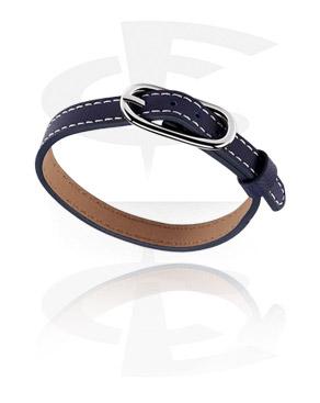 Bracelet pour flat beads