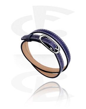 Braccialetto per flat-beads