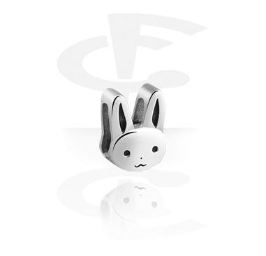 Flat-Bead für Flat-Bead-Armbänder