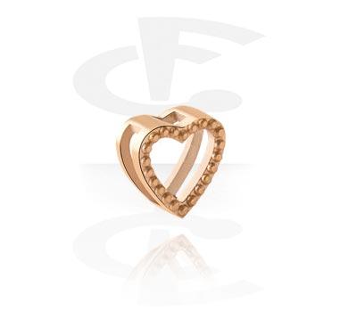 Flatbead till Flatbead-Armband