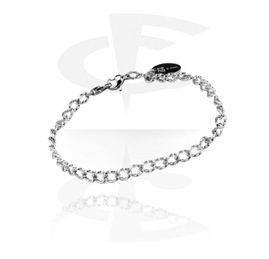 Berlock-Armband