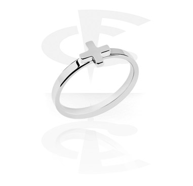 Midi Ring