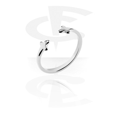 Prsteny, Midi Ring, Surgical Steel 316L