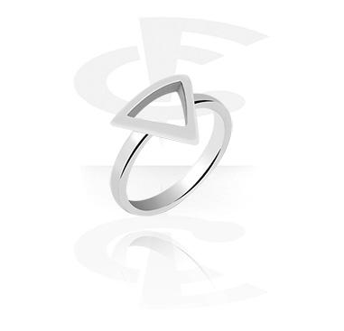 Кольцо - миди