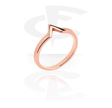 Rings, Ring