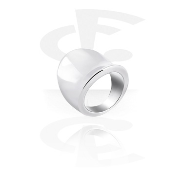 Prsteni, Ring, Surgical Steel 316L