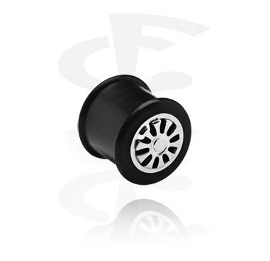 Car Tyre Plug