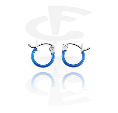 Korvakorut, Earrings, Surgical Steel 316L