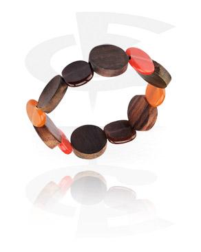 Narukvice, Fashion Bracelet