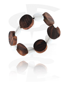 Rannekorut, Fashion Bracelet