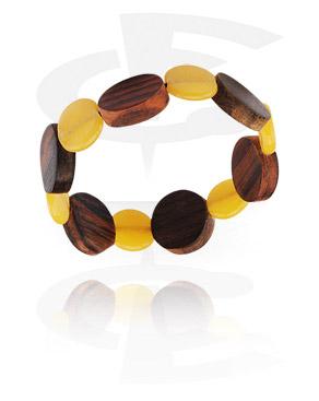 Rannekorut, Fashion Bracelet