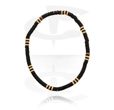 Naszyjniki, Fashion Necklace