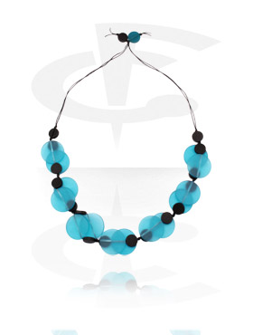 Colliers, Fashion Necklace