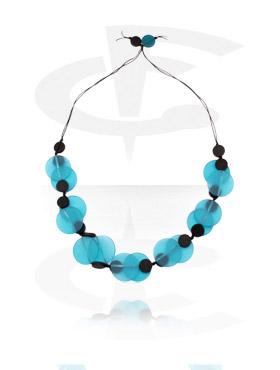 Ogrlice, Fashion Necklace