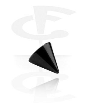 Black Cone