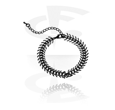 Модный браслет