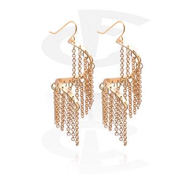 Orecchini, Earrings