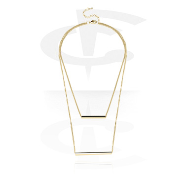 Fashion Necklace