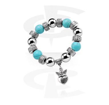 Bali Fashion Bracelet