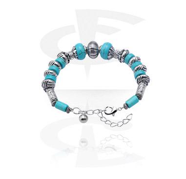 Náramky, Bali Fashion Bracelet