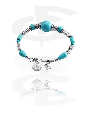 Bracelets, Bali Fashion Bracelet