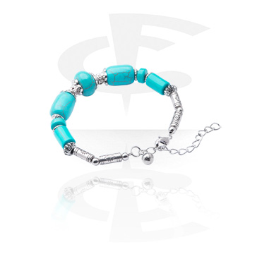 Armbänder, Bali Fashion Bracelet
