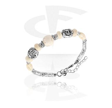 Bracelets, Bracelet moderne