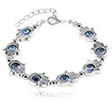 Náramky, Fashion Bracelet