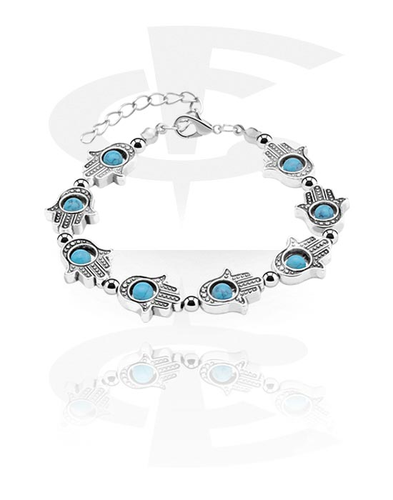 Armbånd, Fashion Bracelet