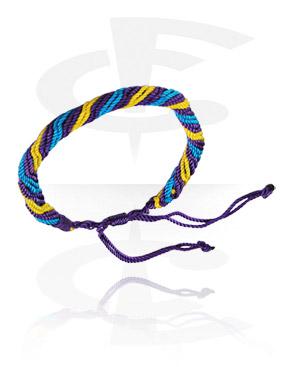 Armband, Bracelet, Nylon
