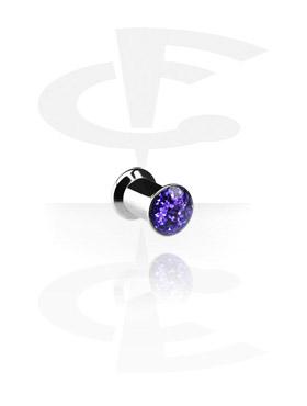 Glitterline Box Plug