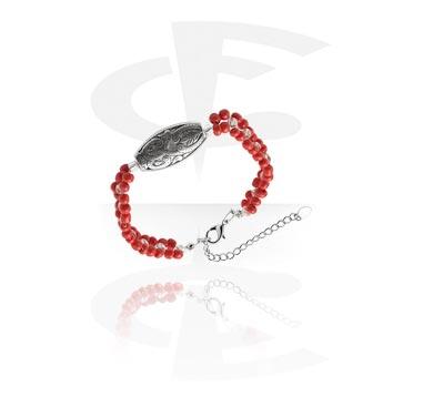 Bracelet à la mode