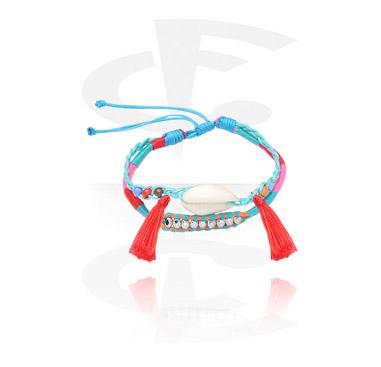 Fashion Armband