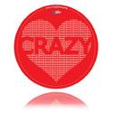 Autocollant de Crazy Factory, Autocollant Crazy Factory