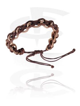 Armbänder, Armband, Baumwolle